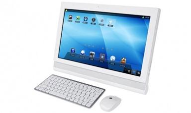 motorola-android-desktop-racunar