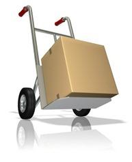 online zarada sa dropshipp prodajom proizvoda