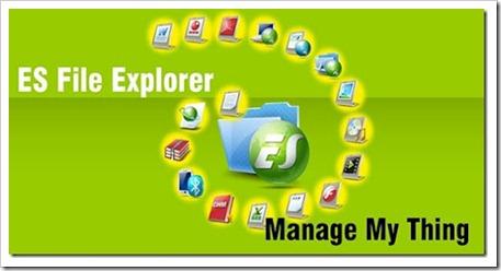 ES-File-Explorer-File-Manager