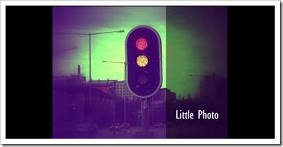 Little-Photo-aplikacija
