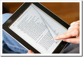 Zarada-na-Internetu-sa-blogom-i-besplatnim-e-Knjigama.jpg
