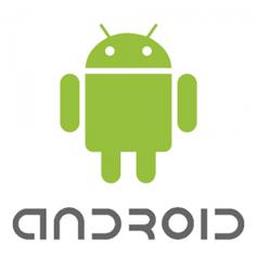 android-aplikacije.png