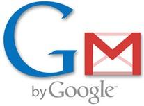 gmail-pretrazivanje-priloga