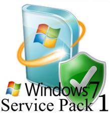 microsoft nece objaviti servisni paket 2 za windows 7