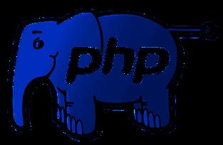 nove mogucnosti razvoja php mobilnih aplikacija
