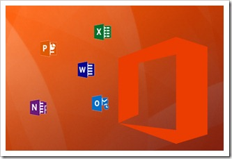 office-2013-web-apps.jpg