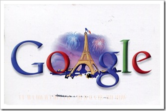 problem googlea i francuske