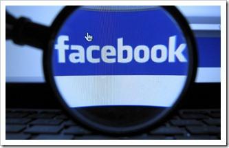Facebook i Yahoo udruzuju snage u pravljenju pretrazivaca