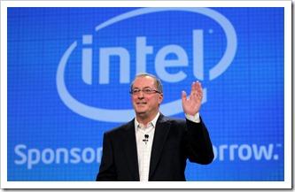 Intel-CEO-Paul-Otellini.jpg