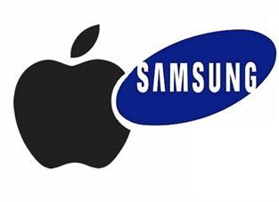 apple-samsung-partnerstvo.jpg