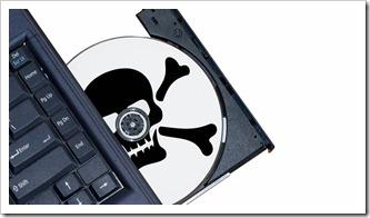 filmsko piratstvo