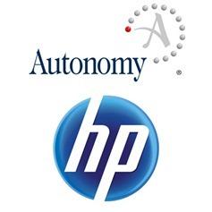 hp obmanut prilikom kupovine autonomy
