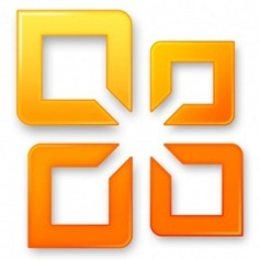 microsoft office 2013 trial