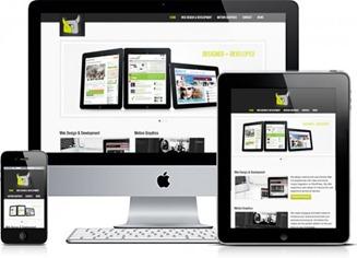 responzivni-web-dizajn.jpg