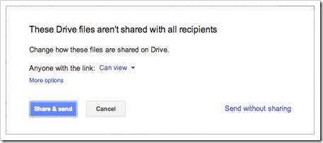 sada sa gmail mozete poslati maksimalno 10gb 2