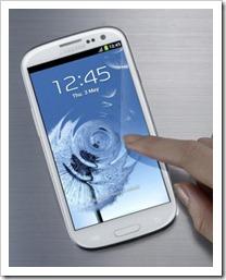 Nakon 14 godina dominacije Nokia neće 2012 zavrsiti kao najveći svijetski proizvođač mobitela