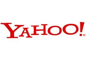 Yahoo-oglasavanje