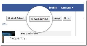 facebook-subscribe