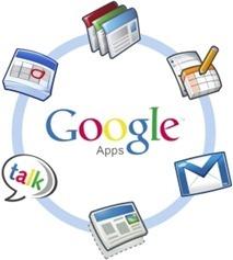 google apps za poslovanja od sada ce biti placena usluga