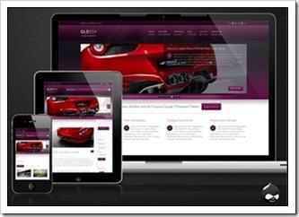 kako-napraviti-drupal-blog-sa-responzivnim-web-dizajnom