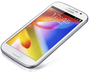 novi-telefon-Samsung-Galaxy-Grand