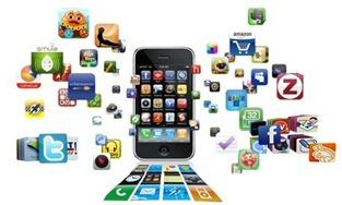 prodavnica aplikacija