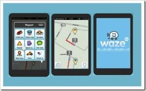 Waze-navigacija.jpg