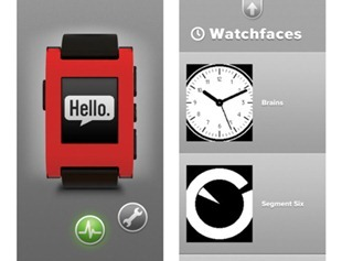 pebble-smartwatch-app