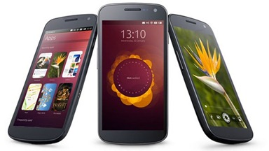 ubuntu-za-pametne-telefone