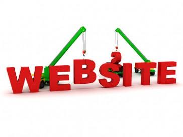 alati za izgradnju web sajtova