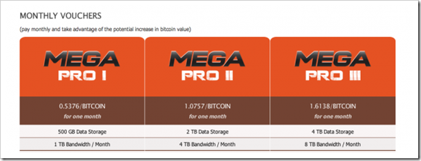 mega-bitcoin-640x225