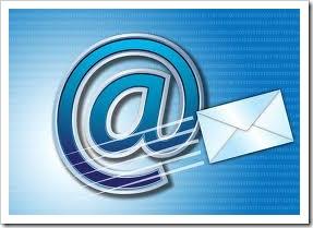 email poruka