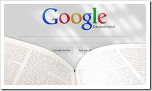 google nemacka
