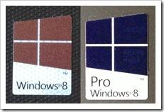 windows-8-nalepnice