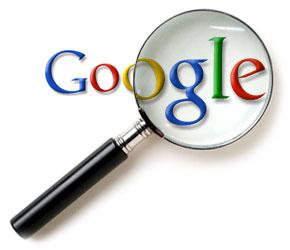 kako koristiti google alat za pretragu site