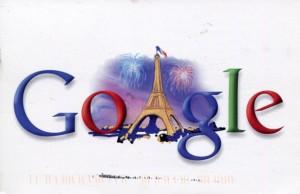 google-francuska