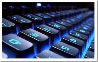 korisne precice na tastaturi
