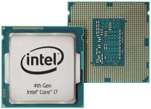 novi intel procesor Haswell