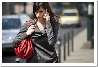 sljedece godine europska unija ukida roaming