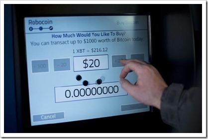 bitcoin-bankomat-kupovina