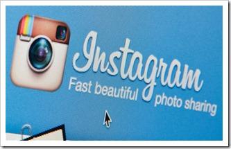 Instagram_nokia_lumia