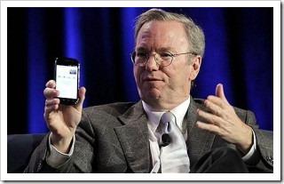 Kako preći sa iPhone na Android telefon