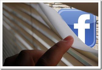 Skrivene Facebook znacajke