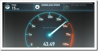 brzina-interneta-u-regionu-2013.png