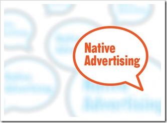 sta-je-Native-Advertising