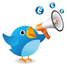 twitter-ciljano-oglasavanje-ponasanja-korisnika