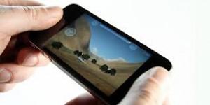 mobilne igre