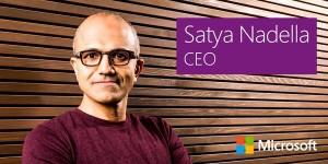 satya-nadella-novi-direktor-kompanije-microsoft
