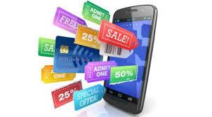 mobilno oglasavanje