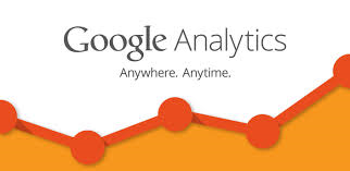 Kako dodati google analytics u wordpress sajt
